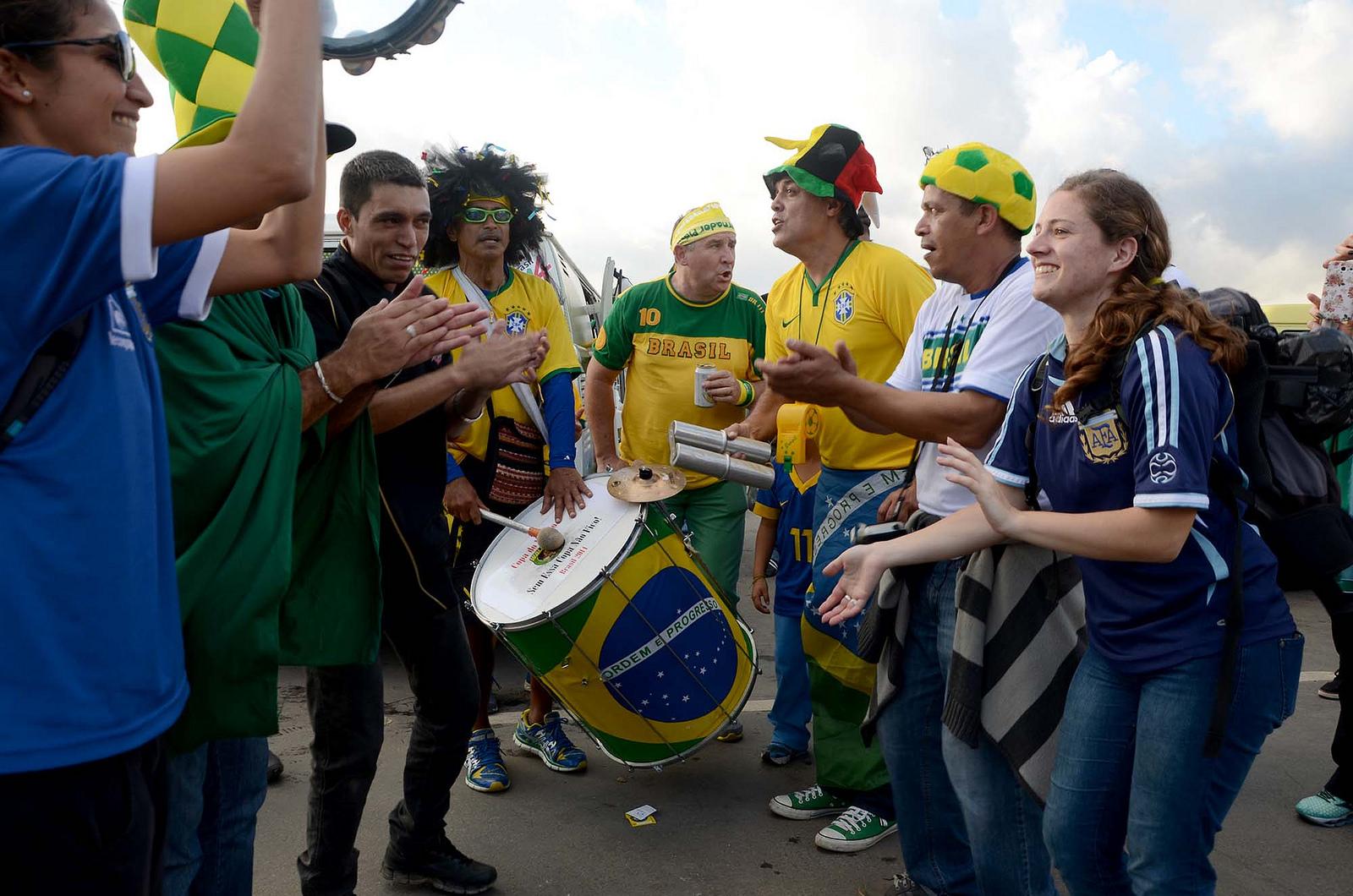 Barra de Brasil 2014 - 1600x1060