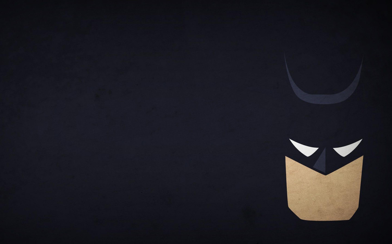 Batman artwork - 2880x1800