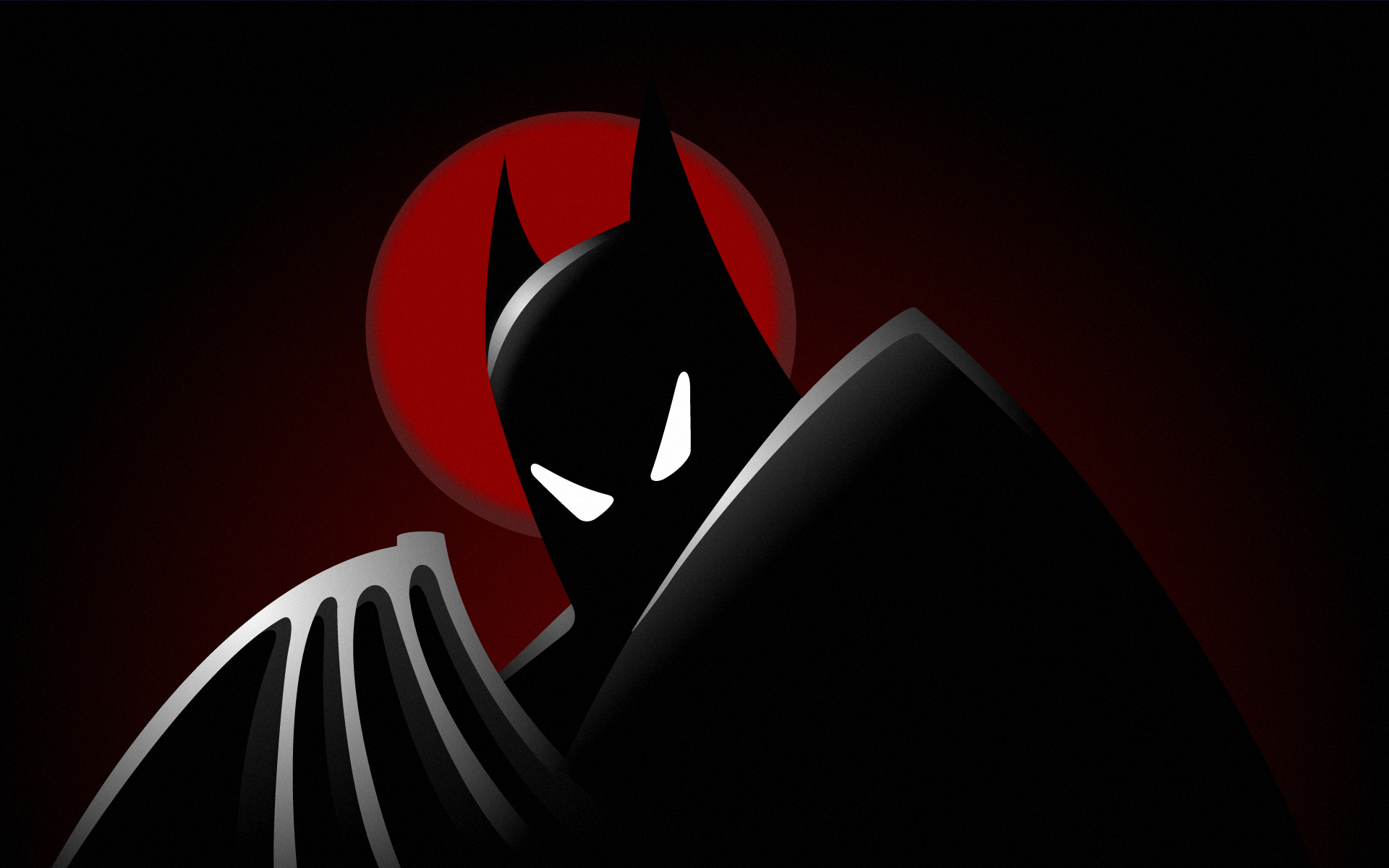 Batman comics hd 1920x1200  imagenes  wallpapers gratis  Dibujos