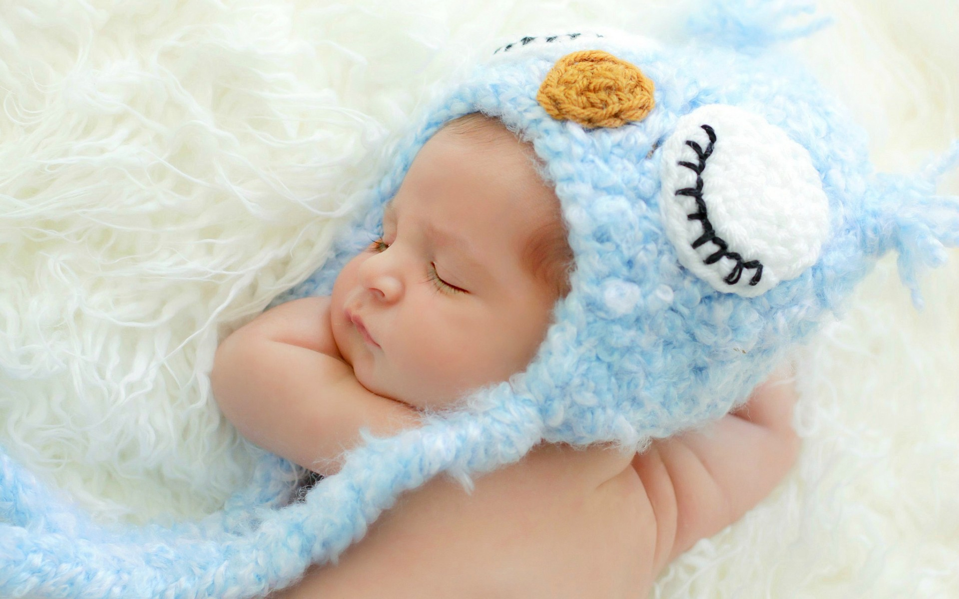 Ropa de bebe hd 2560x1600 - imagenes - wallpapers gratis ...