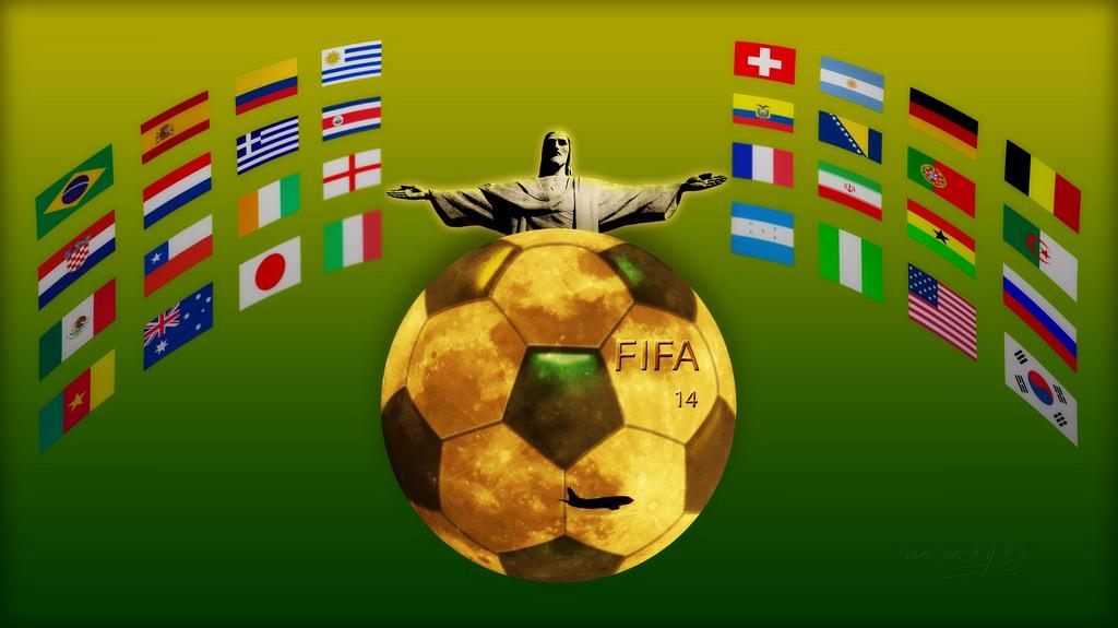 Brasil 2014 - 1024x575