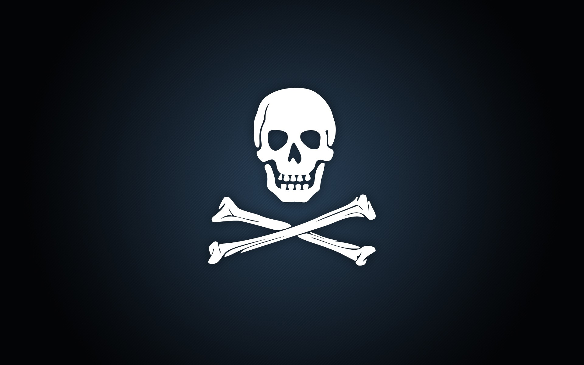 Calavera de piratas hd 1920x1200 - imagenes - wallpapers gratis ...