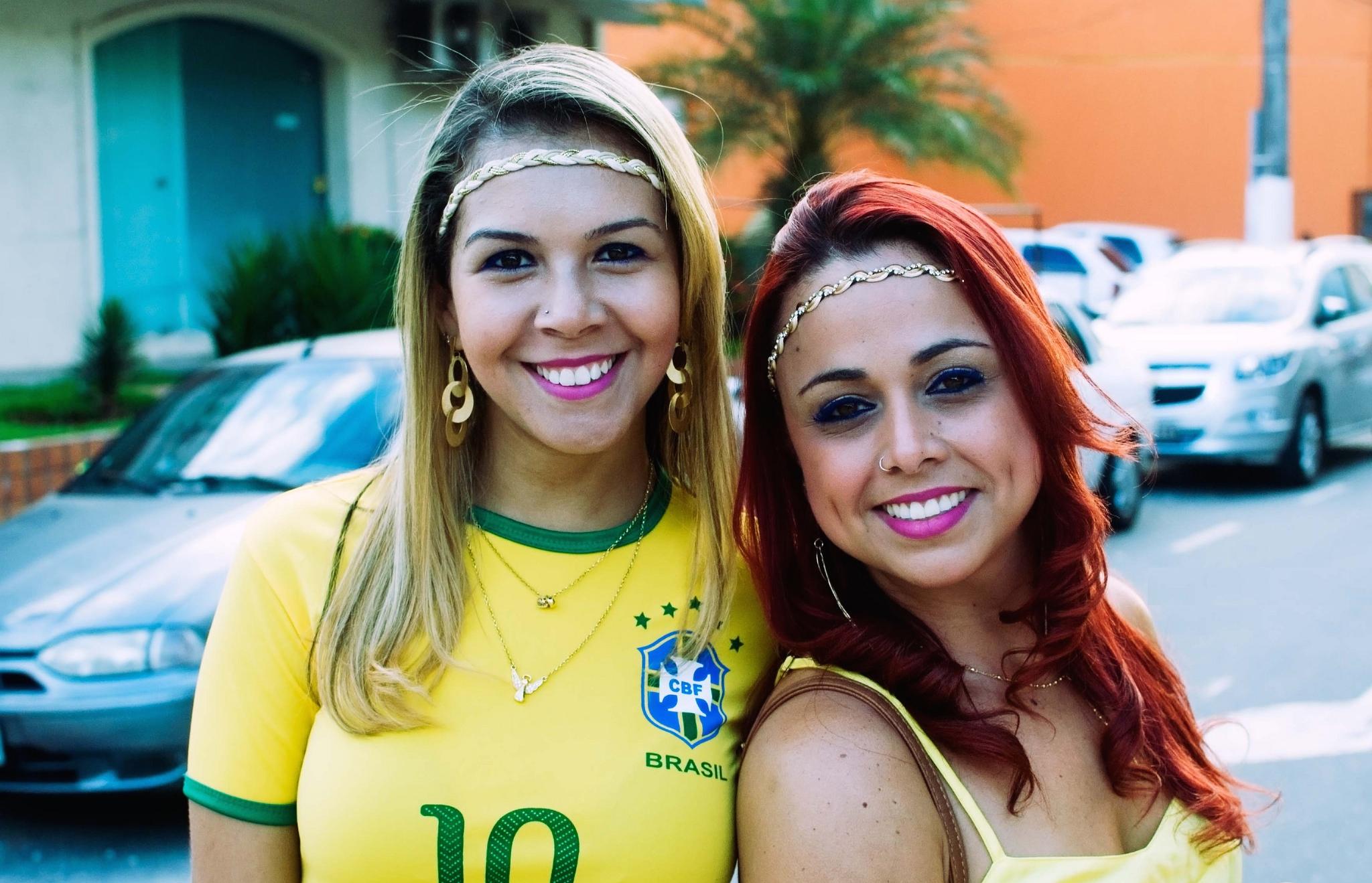 Videos brasilenas desnudas images 83