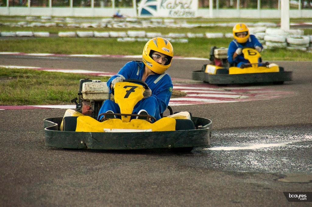 Circuito de Kart - 1024x680