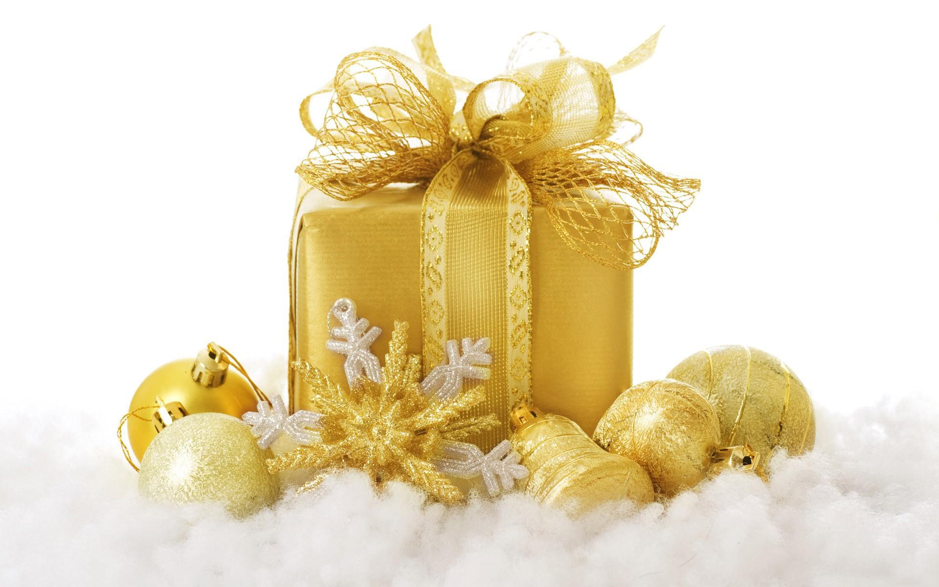 Como forrar regalos navidad - 1920x1200