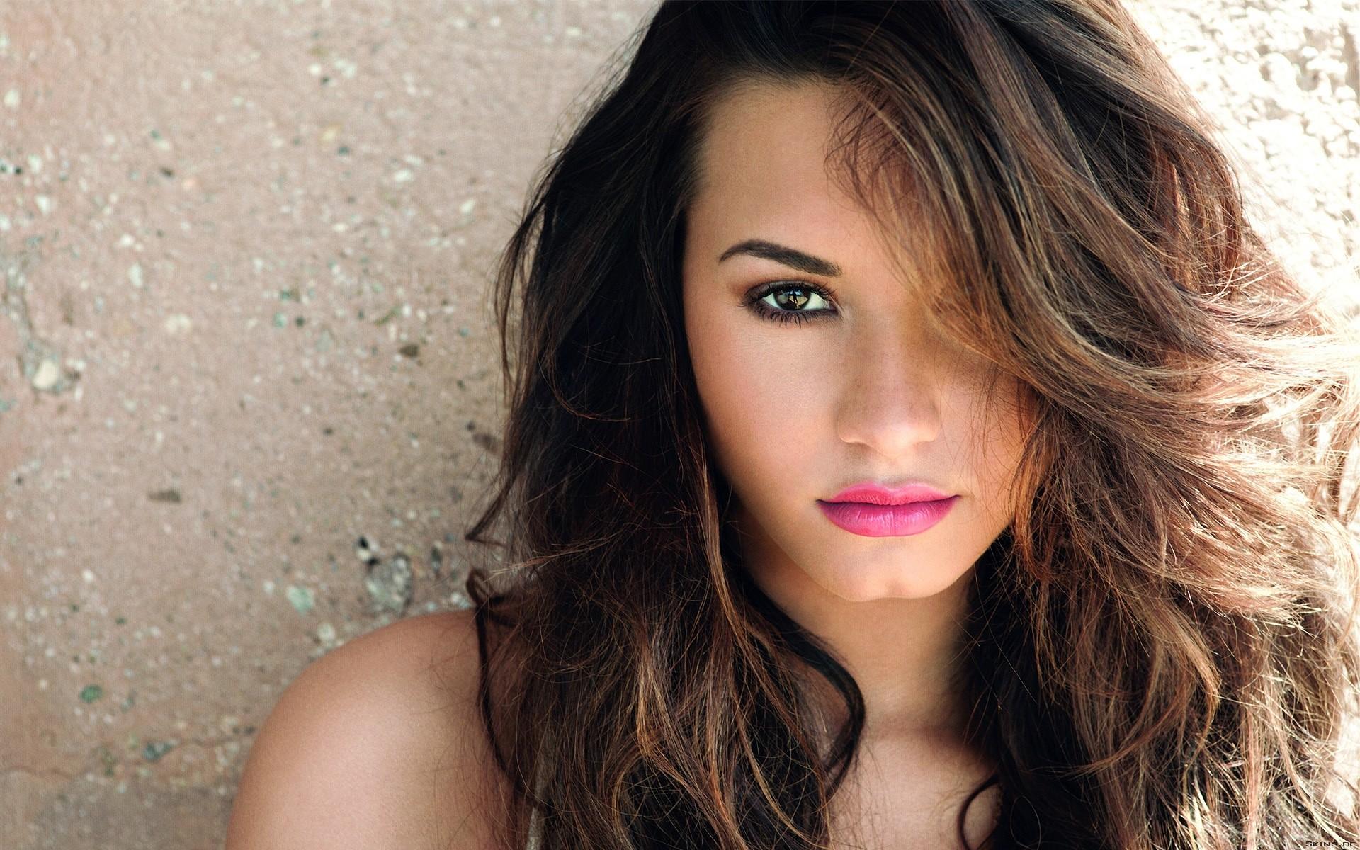 Demi Lovato 2013 - 1920x1200