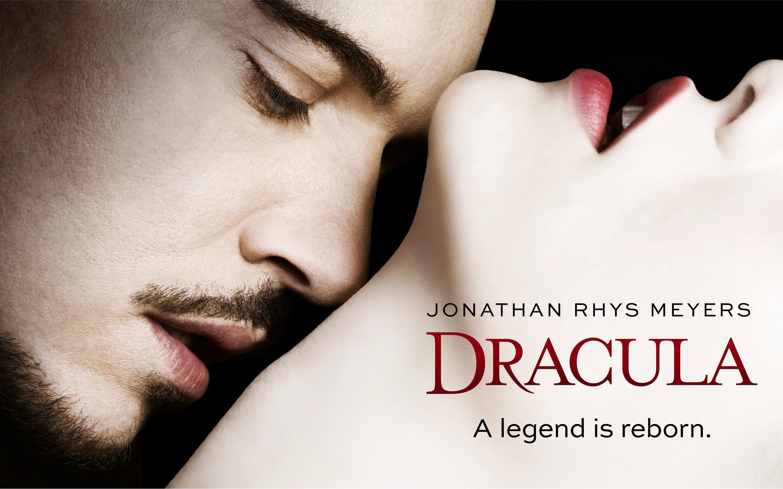 Drácula, la leyenda renace - 2880x1800