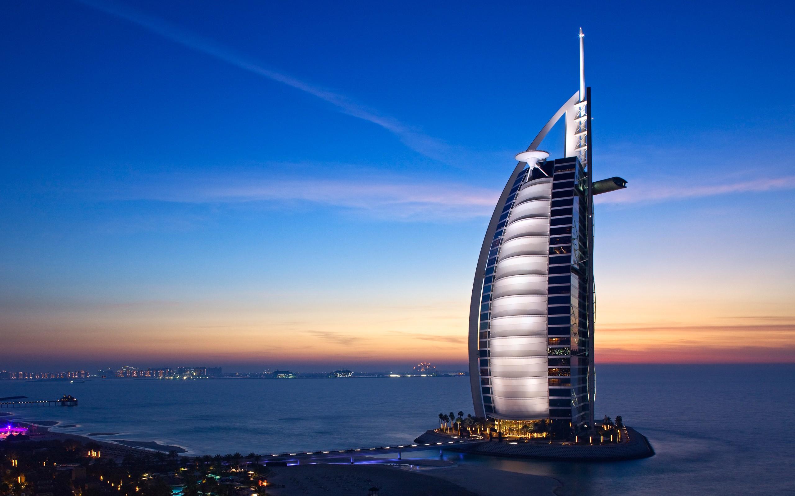 Dubai 1532