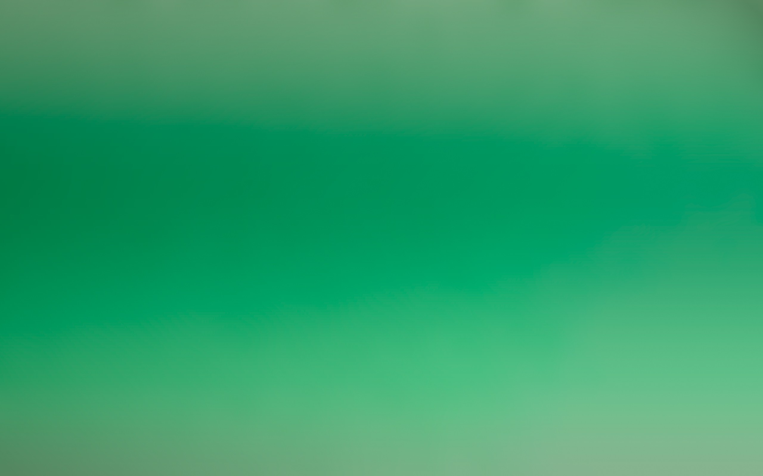 Fondo Color Verde Hd 2560x1600