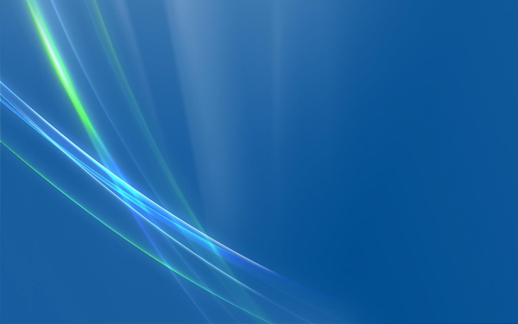 Fondo con lineas azules - 1728x1080