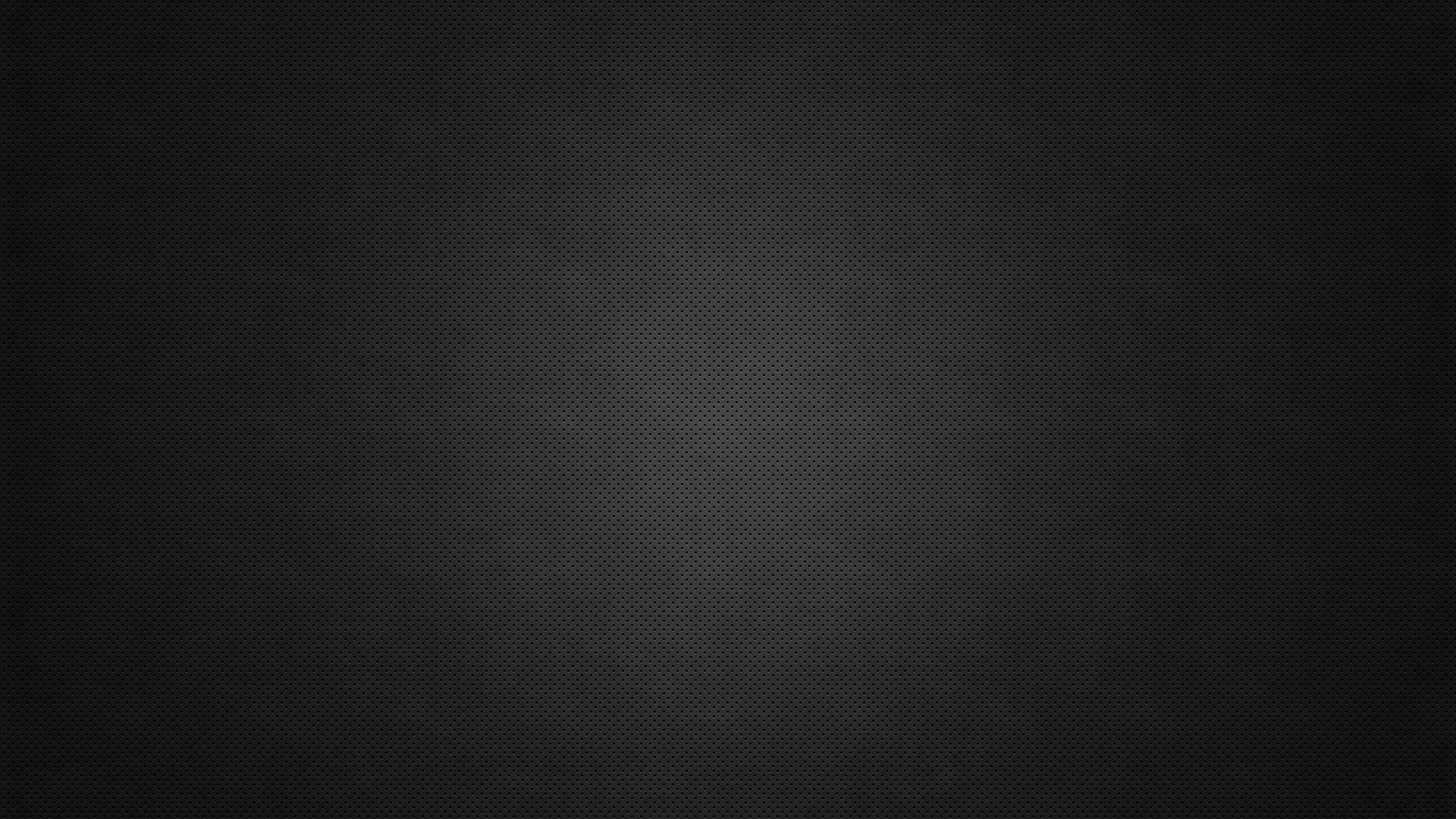 Fondo gris con textura - 2560x1440