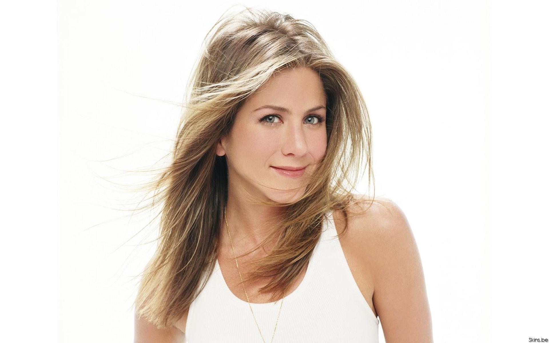 Jennifer Aniston 2013 - 1920x1200