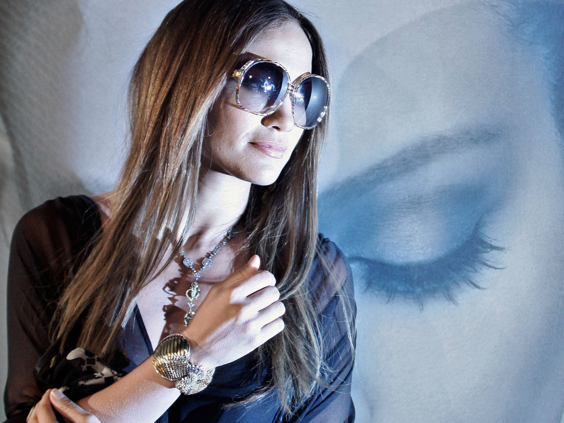 Jennifer Lopez 2013 - 1920x1440