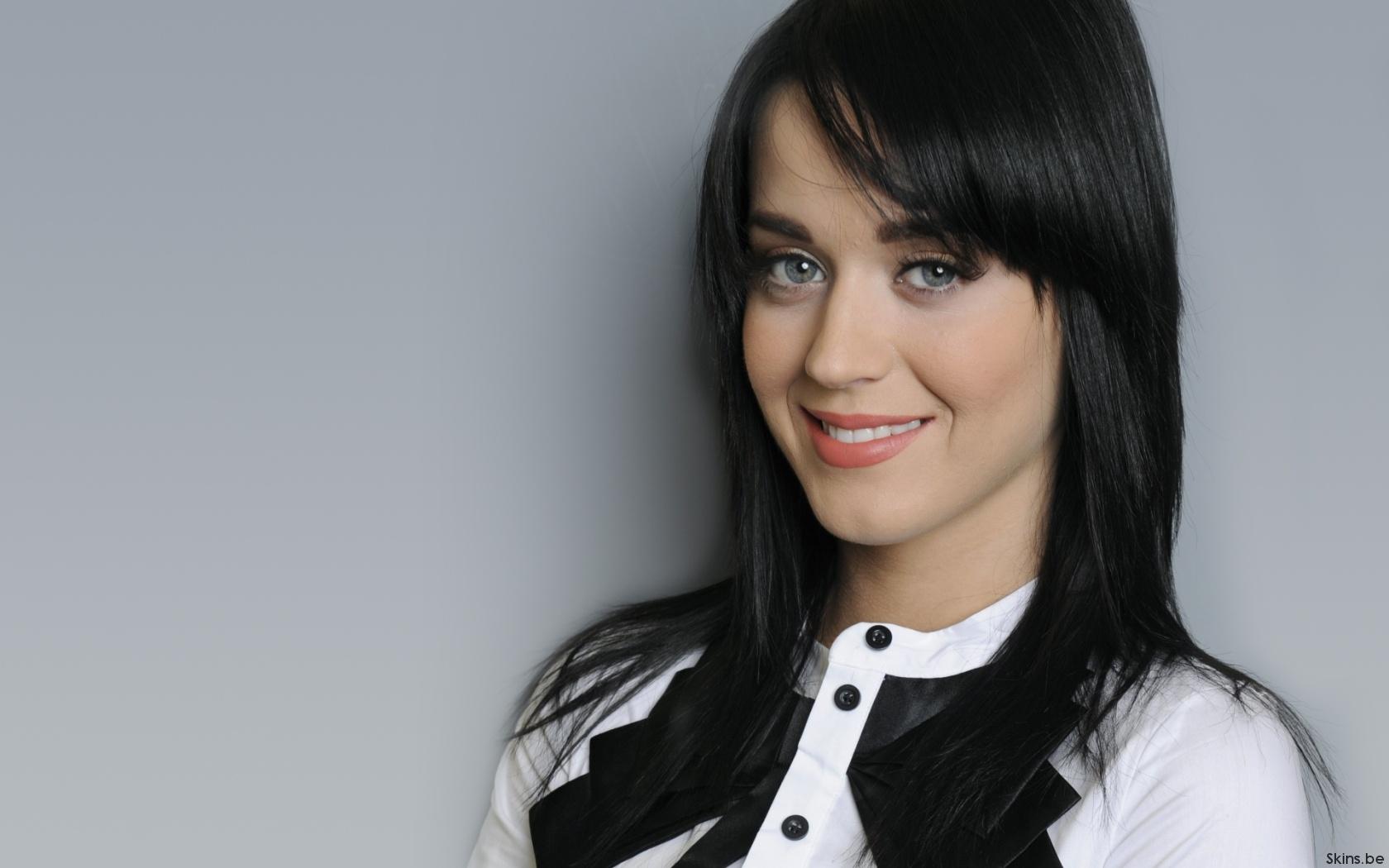 Katy Perry - 1680x1050