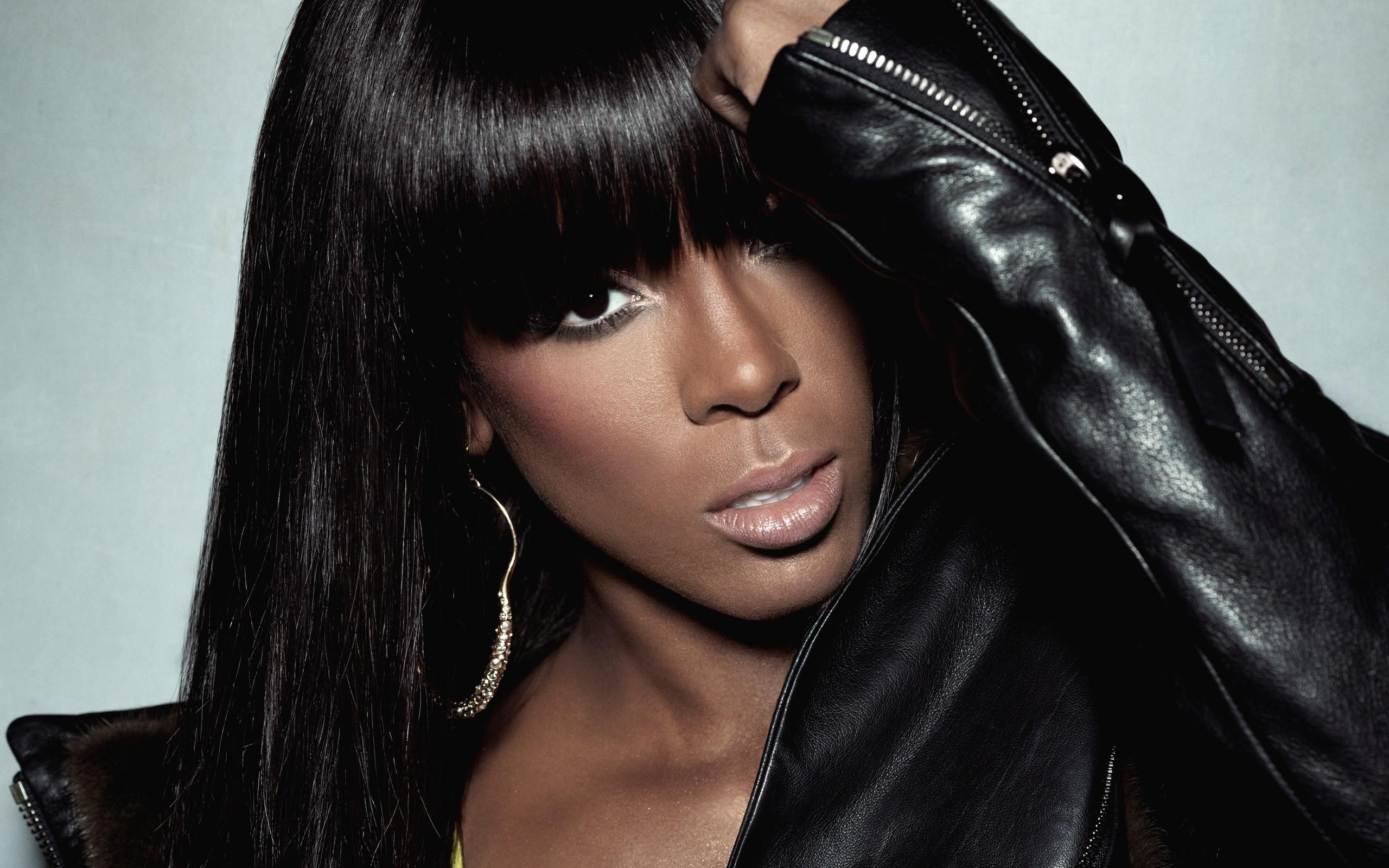 Kelly Rowland - 2560x1600