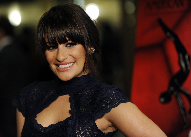 Lea Michele 2013 - 3000x2147