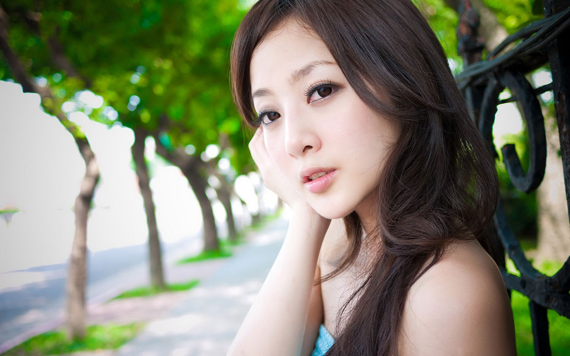 moshannon asian girl personals Moshannon's best free dating site 100% free online dating for moshannon singles at mingle2com our free personal ads are full of single women and men in moshannon looking for serious relationships, a little online flirtation, or new friends to go out with.