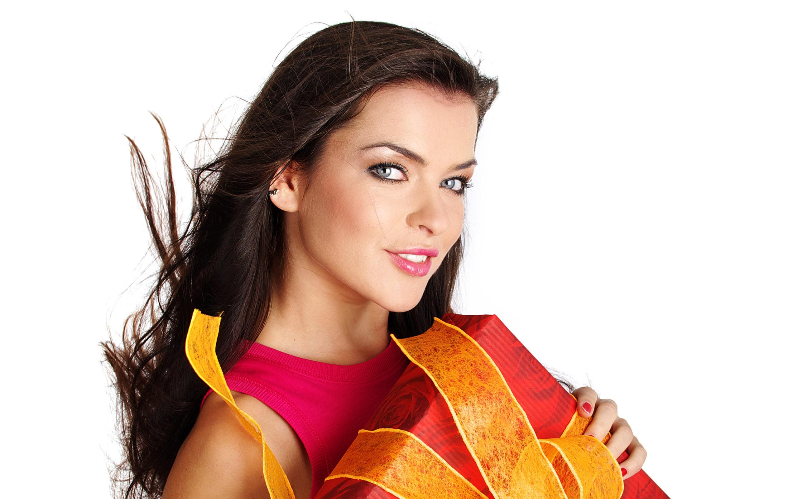 Rostros de chicas hermosas taringa for Foto beautiful