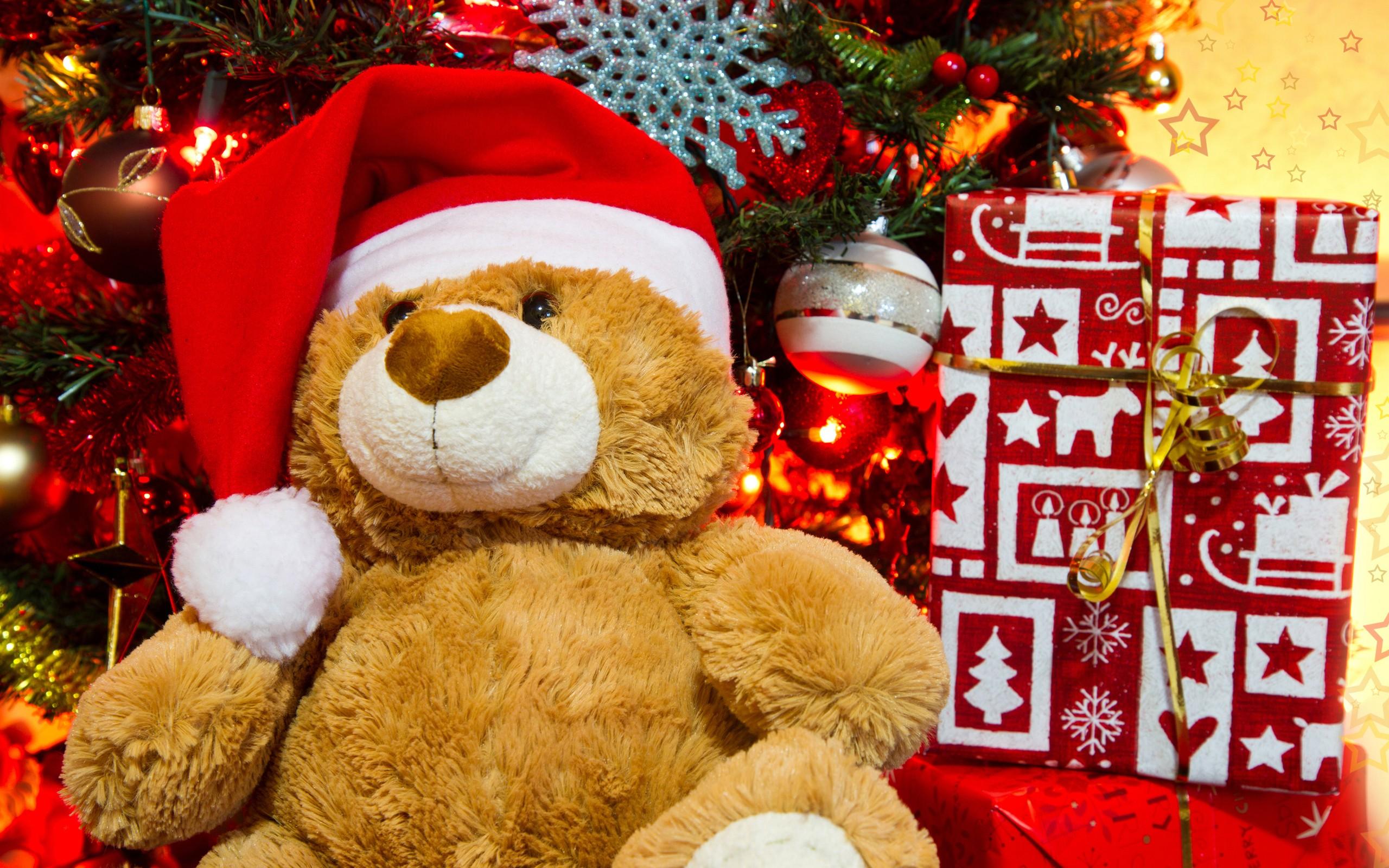 Картинка #475357. игрушки. Загрузили 1137. рождество. ёлка. новый