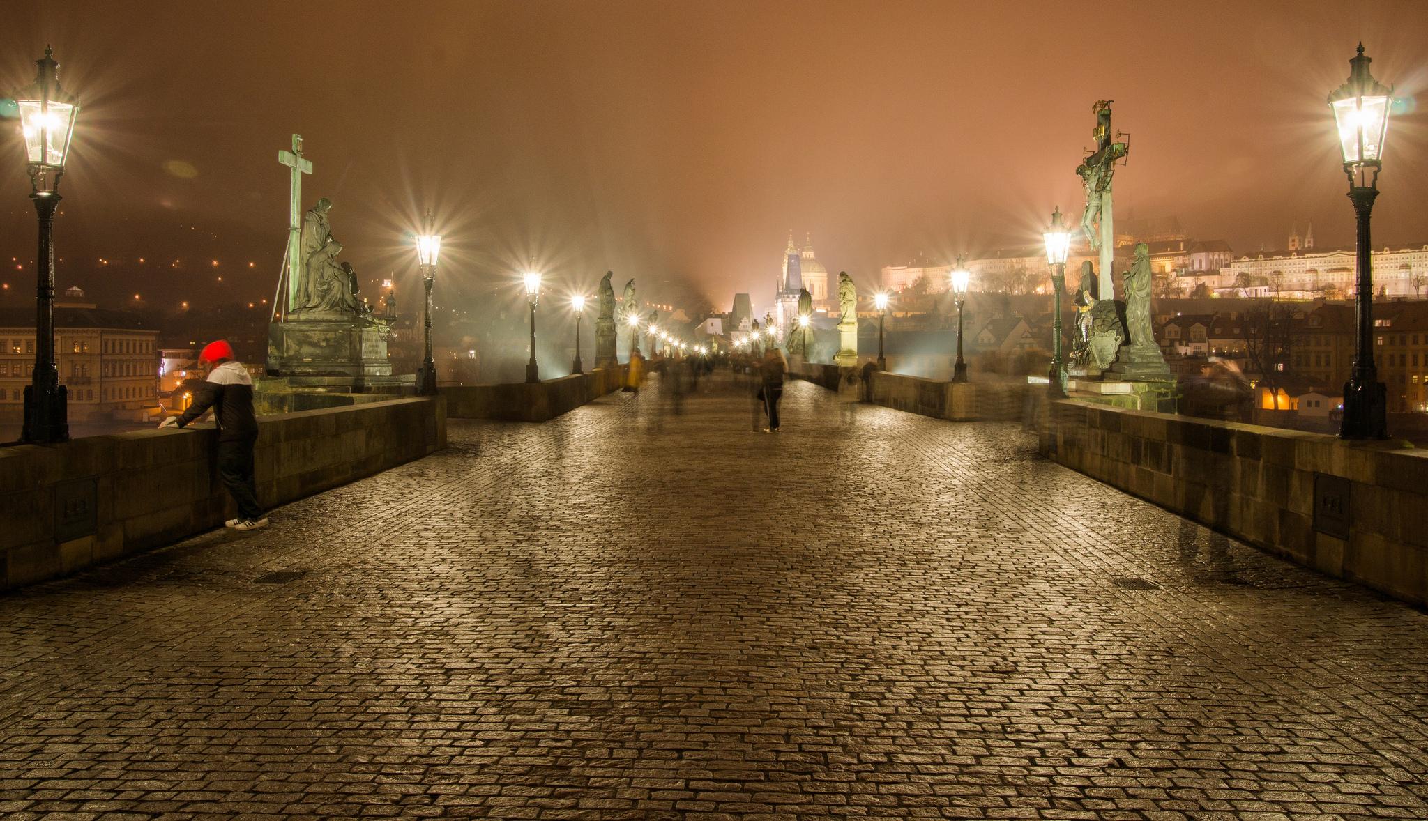 Puente al cementerio - 2048x1178