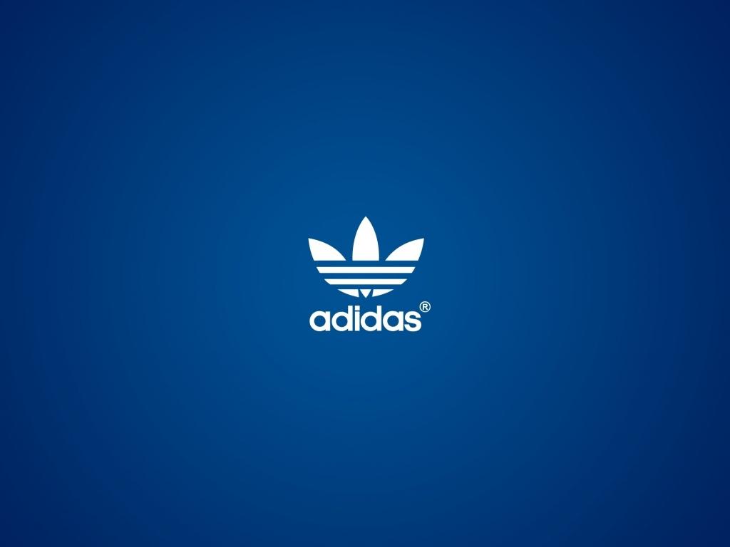 Adidas 2013 - 1024x768