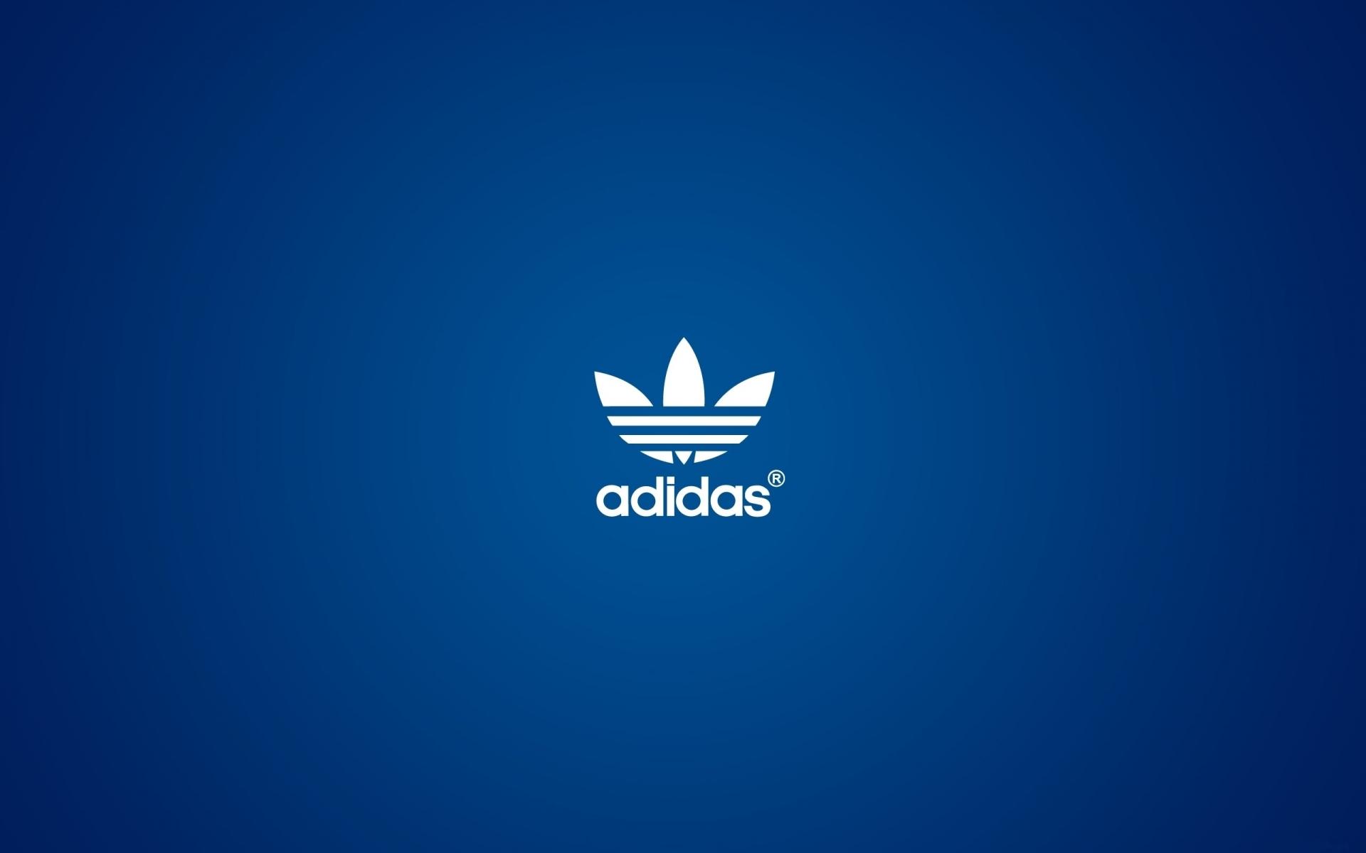 Adidas 2013 - 1920x1200