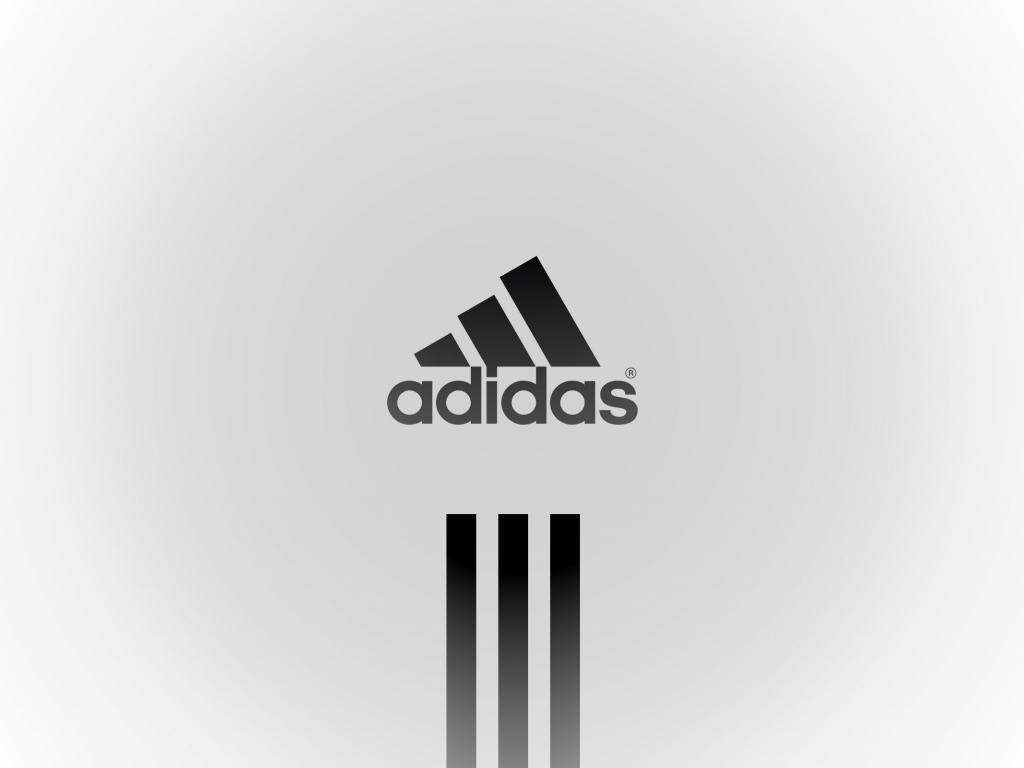 Adidas - 1024x768