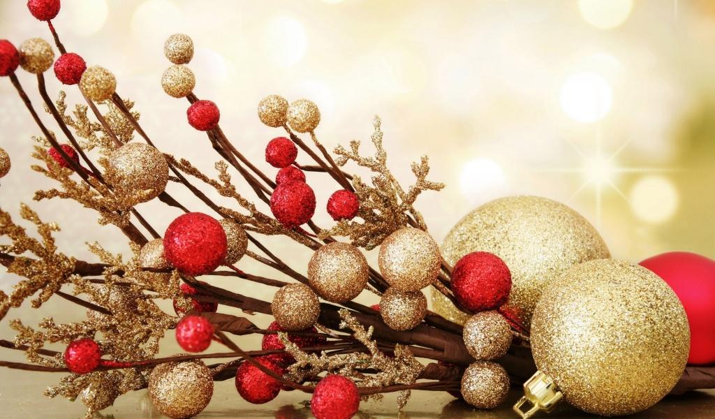 Adornos de navidad para oficina - 1024x600