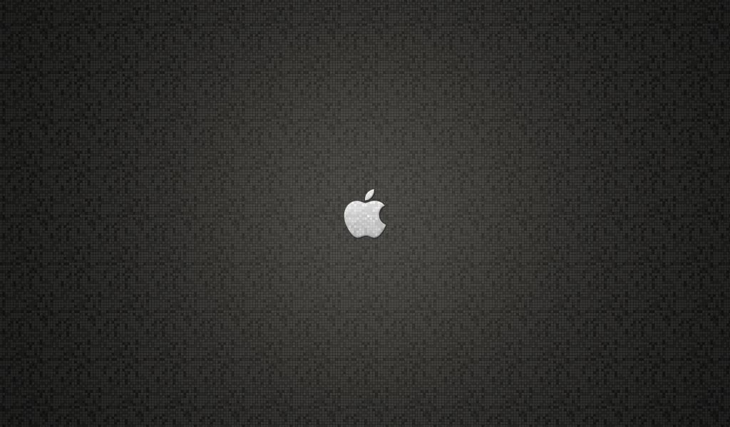 Apple Inc y Pixeles - 1024x600