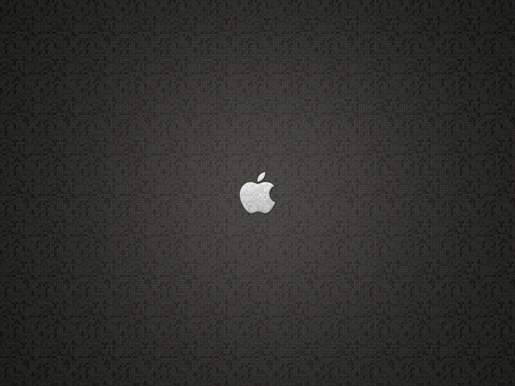 Apple Inc y Pixeles - 1024x768