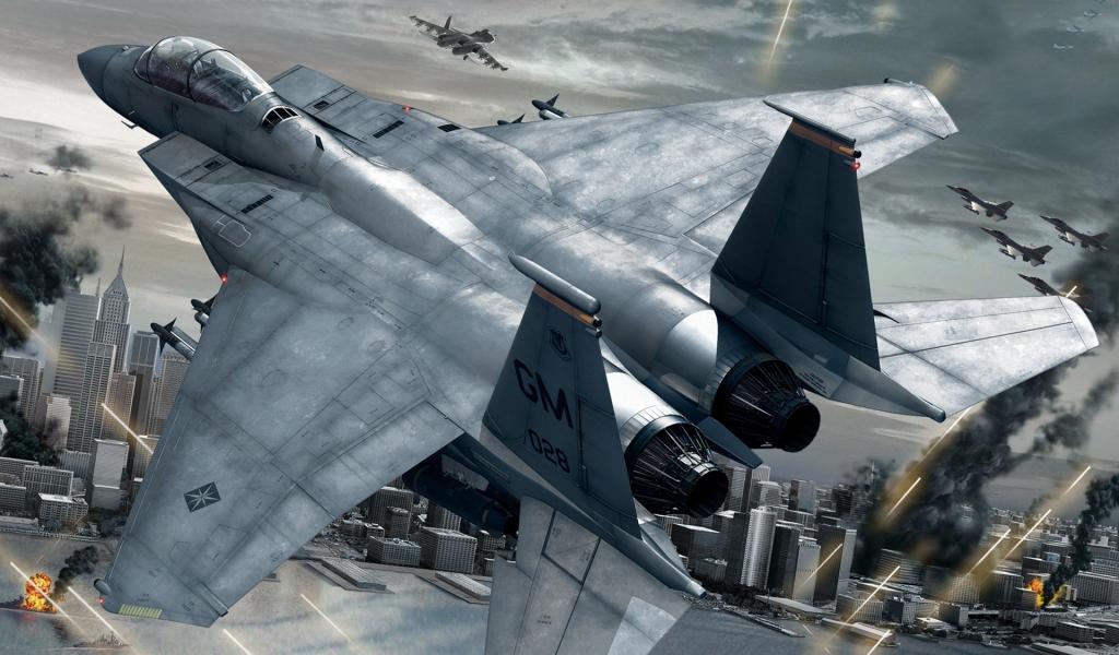 Aviones y videojuegos - 1024x600