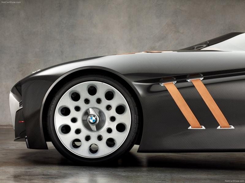 BMW 328 - 800x600