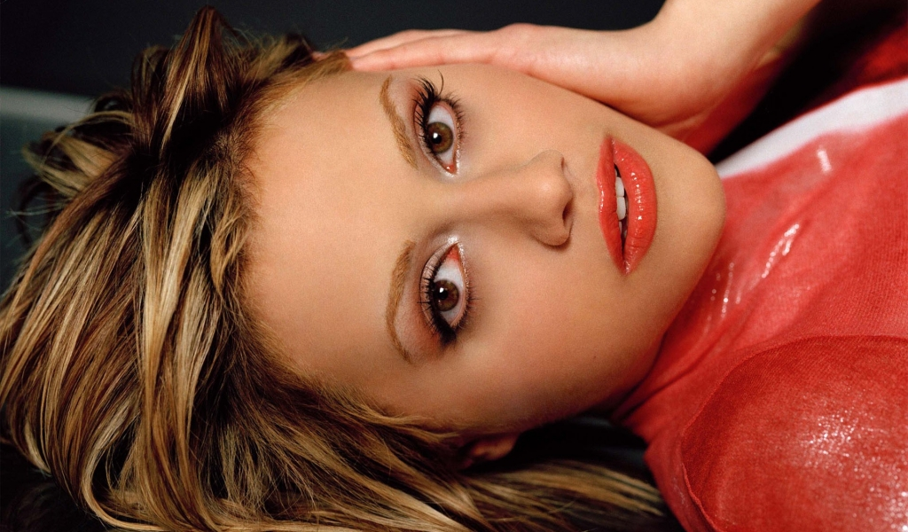 Brittany Murphy rostro - 1024x600