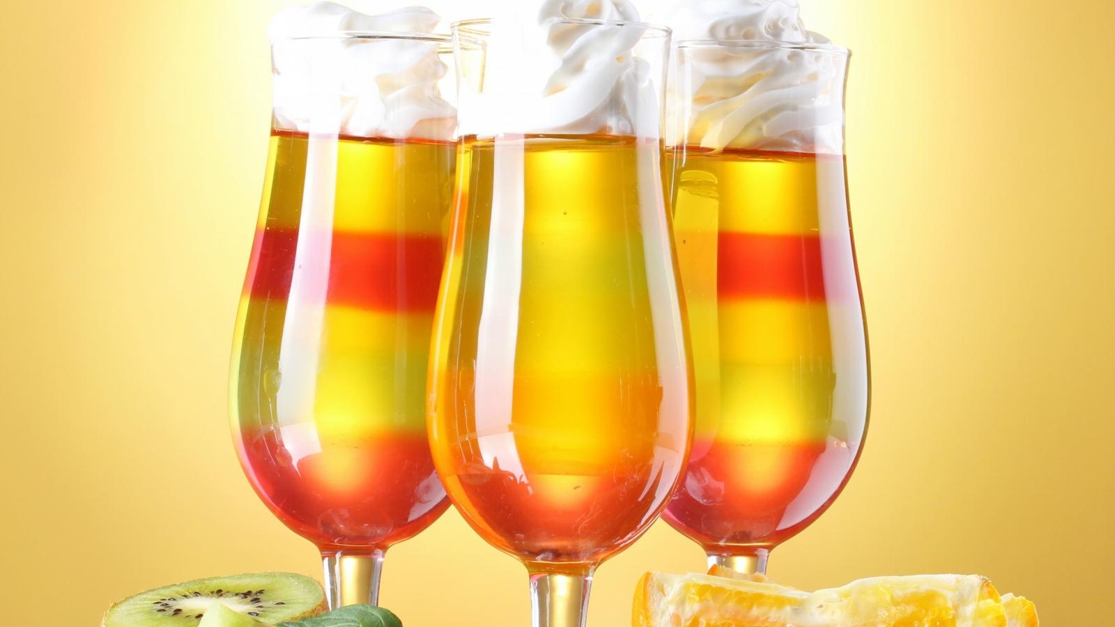 Registro Bienes Muebles Almeria : Copas para cocteles un toque de color tus c