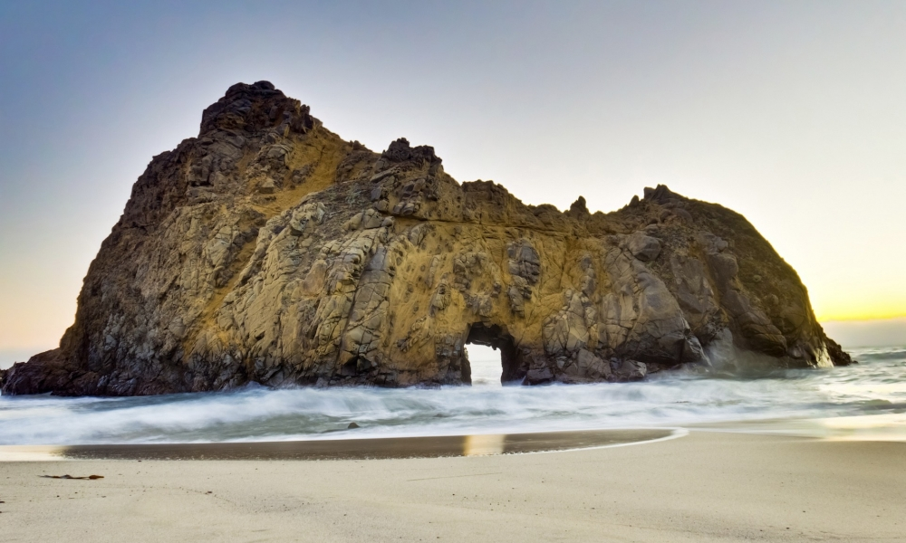 Cuevas playa - 1000x600