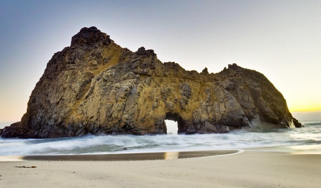 Cuevas playa - 1024x600