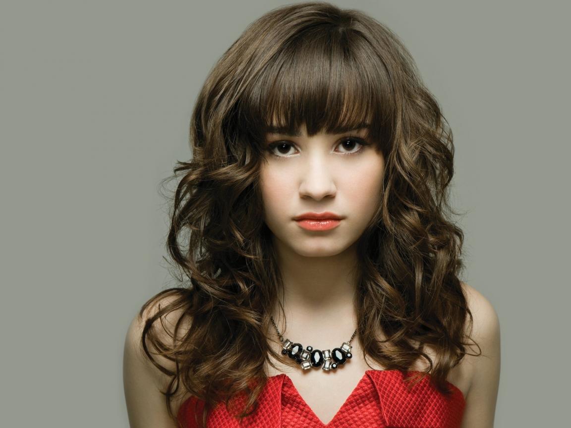 Demi Lovato fotos - 1152x864