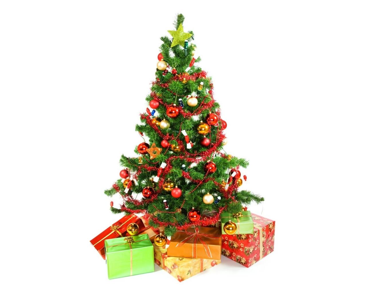 Dise o de arbol de navidad hd 1280x1024 imagenes - Disenos de arboles de navidad ...