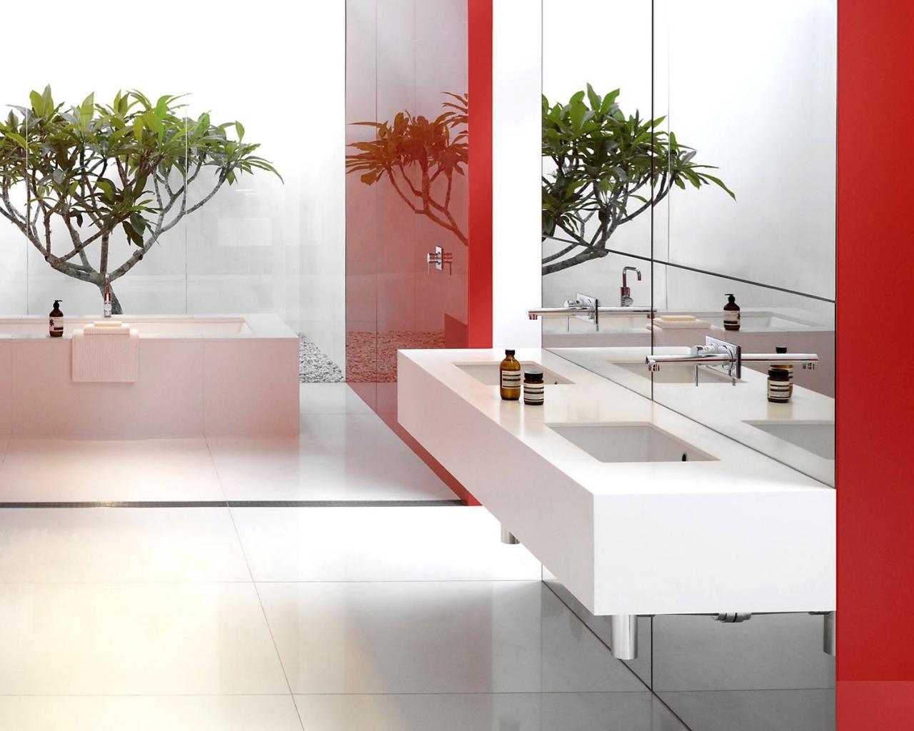 dise o de lavamanos hd 1280x1024 imagenes wallpapers