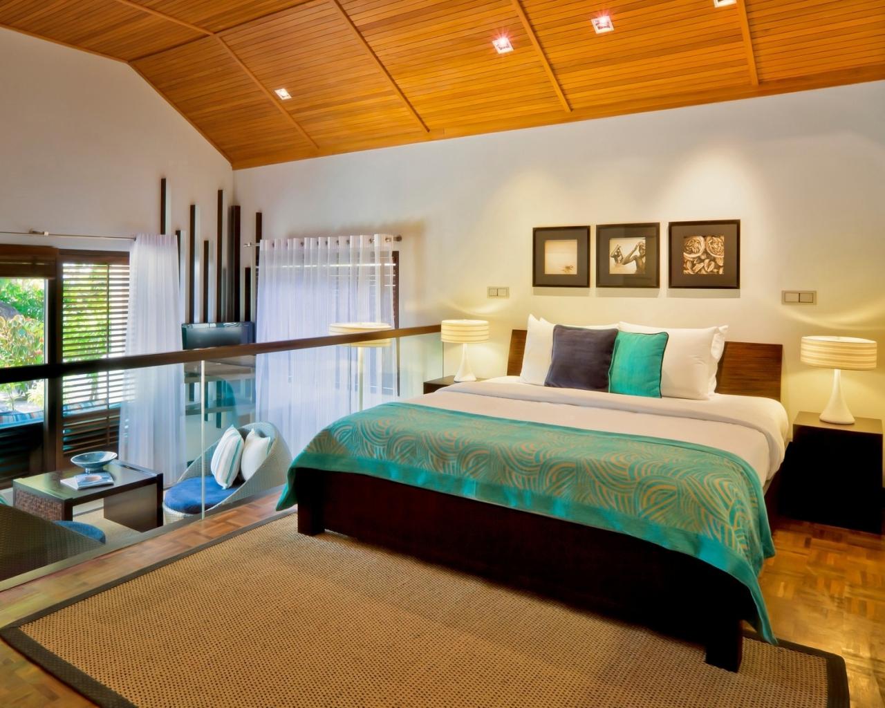Dise o de una habitaci n hd 1280x1024 imagenes - Diseno de una habitacion ...