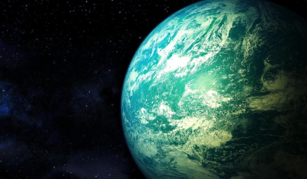 el-planeta-tierra-desde-el-espacio_1024x600_1171.jpg