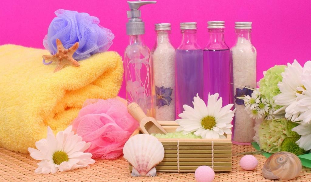 Flores y aromas - 1024x600