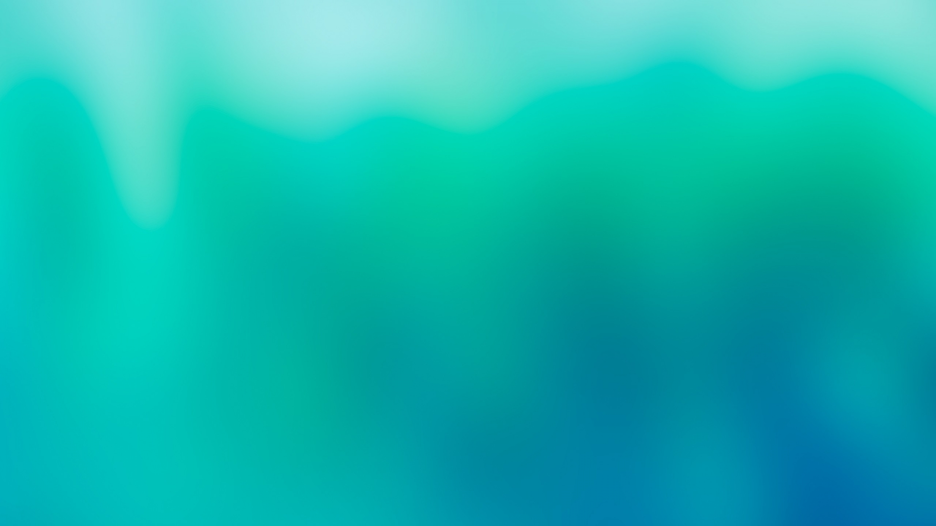 wallpapers azul turquesa imagui - photo #5