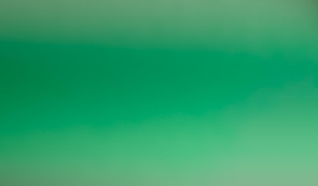 Fondo color verde - 1024x600