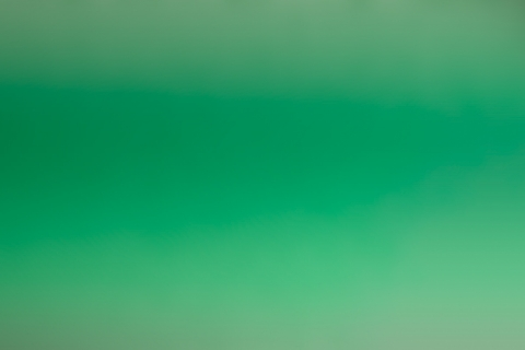 Fondo color verde - 480x320