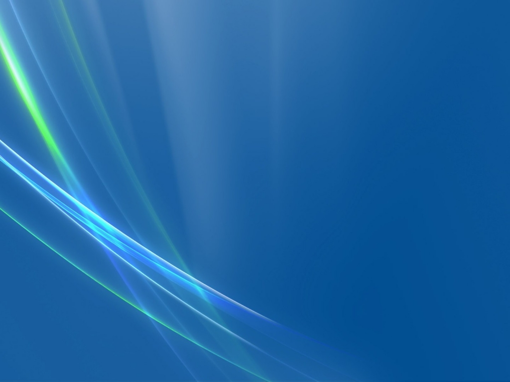 fondo con lineas azules hd 1024x768 imagenes