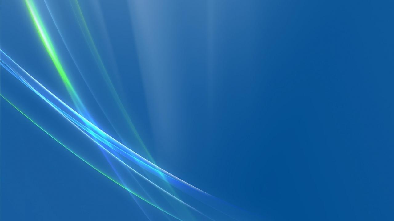 Fondo con lineas azules hd 1280x720 imagenes wallpapers gratis dise o de arte fondos de - Colores verdes azulados ...