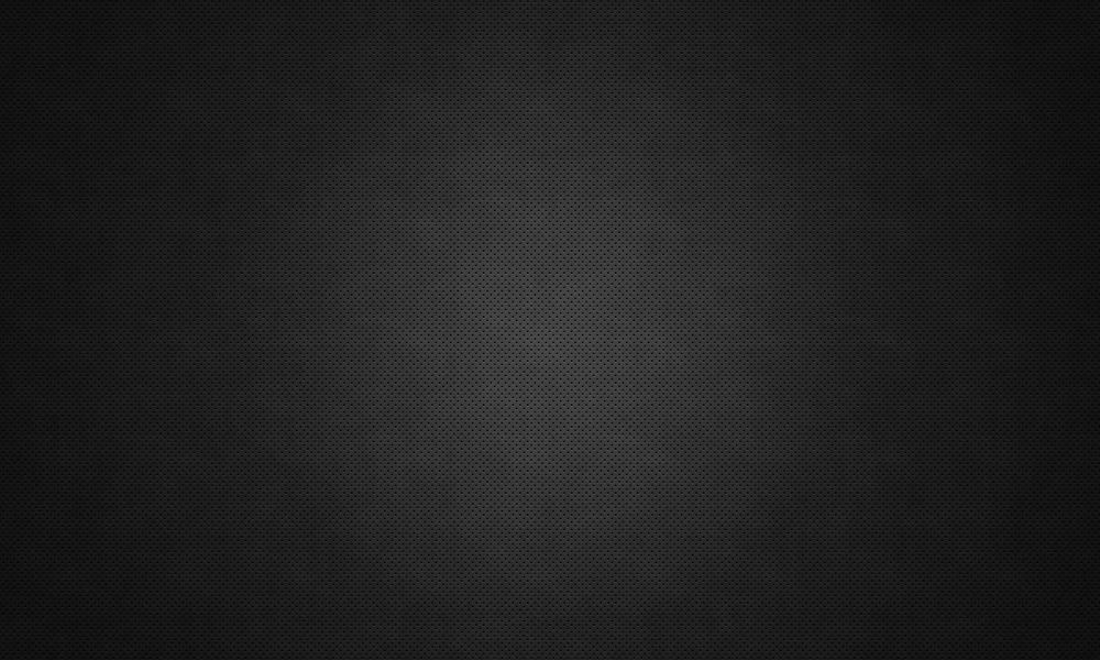 Fondo gris con textura - 1000x600