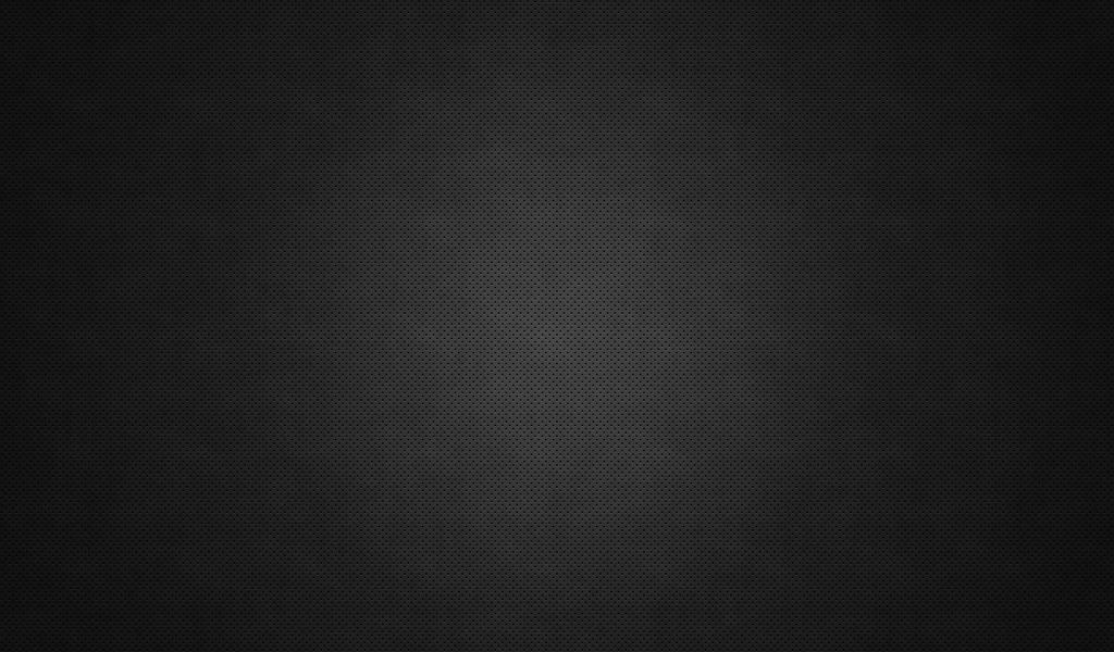 Fondo gris con textura - 1024x600