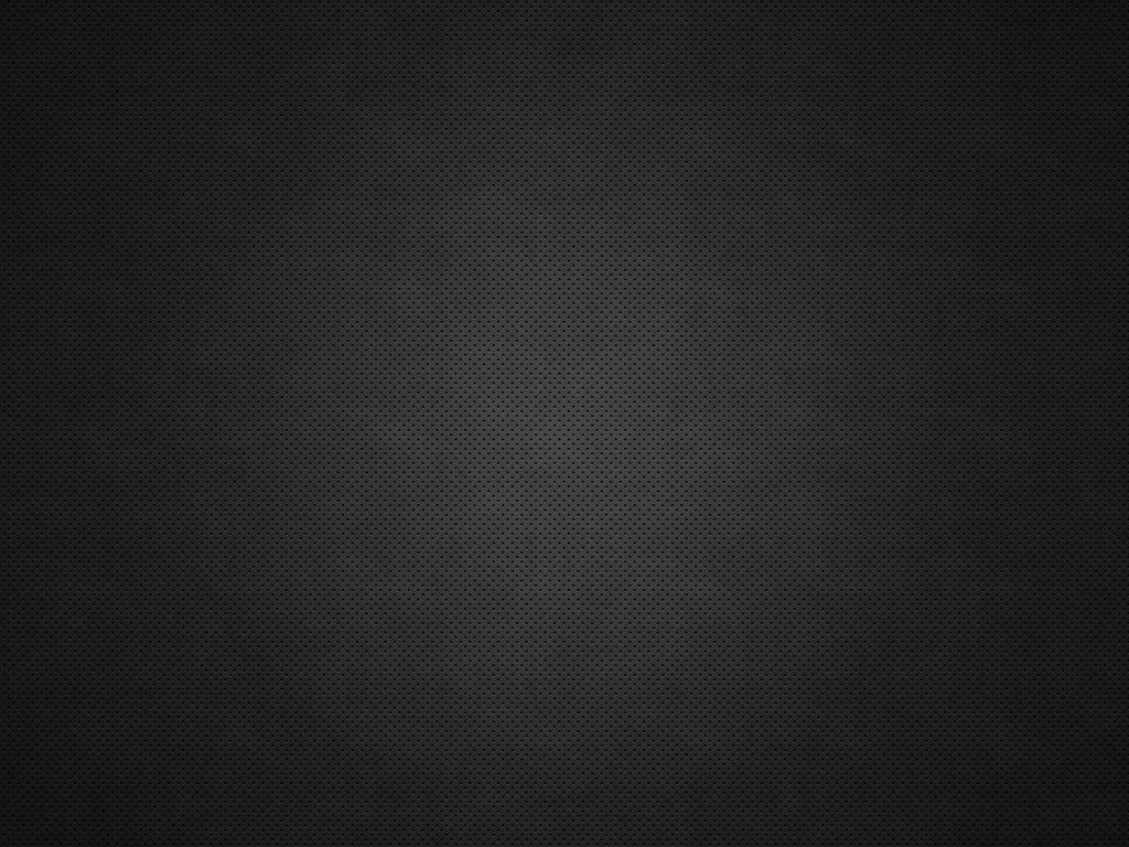 Fondo gris con textura - 1024x768